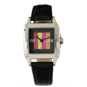 watch pc love logo zazz
