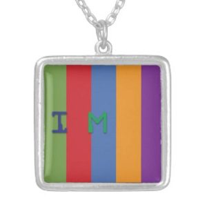 zazz alien silver_plated_square_necklace_prism_code_alien-r8eed1cda417c449eafebfb507949690e_fkoel_8byvr_1024